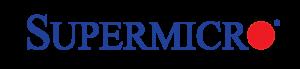 Supermicro_Logo_Blue