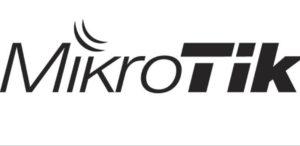 mikrotik_2x